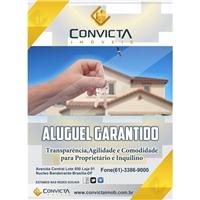 CONVICTA IMOVEIS, Kit Evento Web, Imóveis