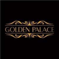 Golden Palace, Papelaria (6 itens), Planejamento de Eventos e Festas