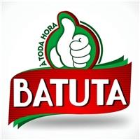 batúta, Logo, Alimentos & Bebidas
