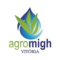 Agromigh - Vitória, Logo, Ambiental & Natureza