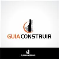 Guia Construir, Logo, Construção & Engenharia