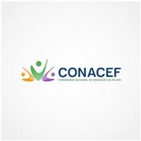 Congresso Nacional de Educaçao de Filhos, Logo, Educação & Cursos
