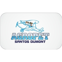 Agropet santos Dumont, Logo, Animais