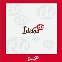 Ideias Etc, Papelaria (6 itens), Planejamento de Eventos e Festas