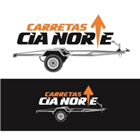 Carretas Cianorte, Tag, Adesivo e Etiqueta, Metal & Energia