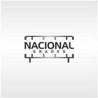 Nacional Grades, Papelaria (6 itens), Planejamento de Eventos e Festas
