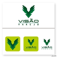 Visao Varejo, Fachada Comercial, Consultoria de Negócios