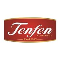 Tenfen Alimentos, Tag, Adesivo e Etiqueta, Alimentos & Bebidas