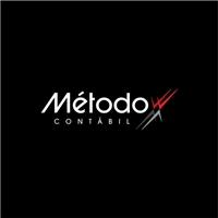 ATUALIZAÇAO DE LOGO - METODO CONTABIL, Fachada Comercial, Contabilidade & Finanças