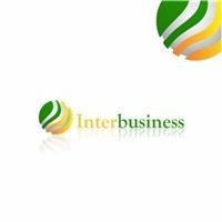 Interbusiness, Fachada Comercial, Consultoria de Negócios