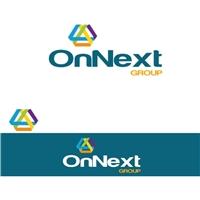 OnNext Group, Tag, Adesivo e Etiqueta, Computador & Internet