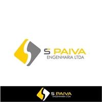 S Paiva Engenharia Ltda, Papelaria (6 itens), Construção & Engenharia