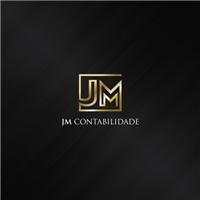 JM CONTABILIDADE, Papelaria (6 itens), Contabilidade & Finanças