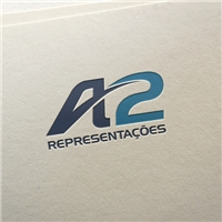 A2 Representaçoes, Tag, Adesivo e Etiqueta, Roupas, Jóias & Assessorios