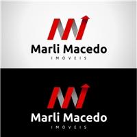 Marli Macedo Imóveis, Tag, Adesivo e Etiqueta, Imóveis
