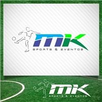 MK Sports & Eventos, Tag, Adesivo e Etiqueta, Planejamento de Eventos e Festas