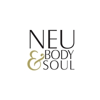 Neu Body & Soul, Logo, Beleza