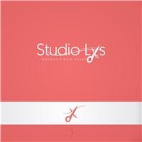 Studio Lys, Papelaria (6 itens), Beleza