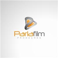 ParlaFilm, Logo, Artes, Música & Entretenimento