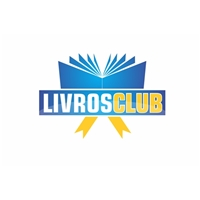 LivrosClub, Logo, Viagens & Lazer