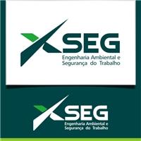XSEG, Papelaria (6 itens), Consultoria de Negócios
