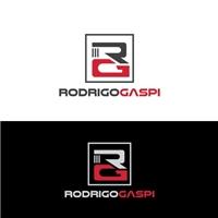 Rodrigo Gaspi, Logo, Música