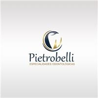 Especialidades Odontológicas - PIETROBELLI, Logo, Saúde & Nutrição
