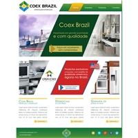 Coex Brazil/Casa Coex, Embalagem (unidade), Computador & Internet