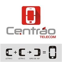 Cliente 4, Logo, Marketing & Comunicação