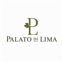 Palato di Lima, Logo, Alimentos & Bebidas