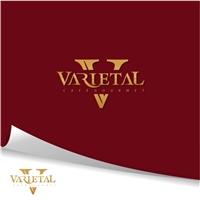 Torrefaçao Bia Ltda, Logo e Cartao de Visita, Alimentos & Bebidas