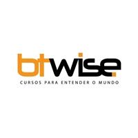 Btwise, Logo, Educação & Cursos