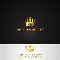 Vip Camarote, Logo, Roupas, Jóias & Assessorios