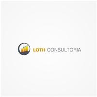 Loth Consultoria, Papelaria (6 itens), Consultoria de Negócios