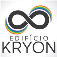 Edifício KRYON, Logo, Saúde & Nutrição