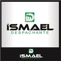 Ismael Despachante, Logo, Consultoria de Negócios