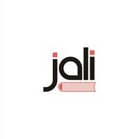 JaLi, Logo, Artes & Entretenimento