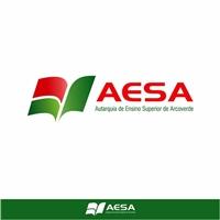 Autarquia de Ensino Superior de Arcoverde, Logo, Educação & Cursos