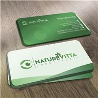 Nature Vitta, Papelaria (6 itens), Saúde & Nutrição