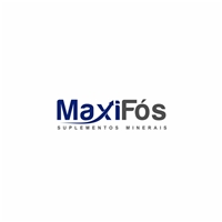 MAXIFOS, Logo, Ambiental & Natureza