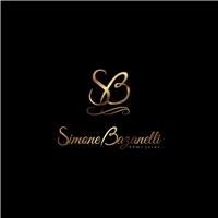 simone bazanelli, Logo, Consultoria de Negócios