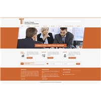 Consultoria Tonelli e Tutomu Ltda, Embalagem (unidade), Consultoria de Negócios