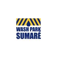 Wash Park Sumare, Logo, Automotivo