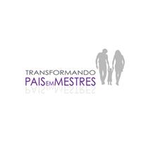 Transformando Pais em Mestres, Logo, Educação & Cursos