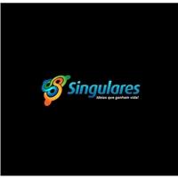 Singulares, Logo, Consultoria de Negócios