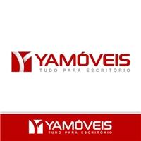 YAMOVEIS - TUDO PARA ESCRITORIO, Logo, Decoração & Mobília