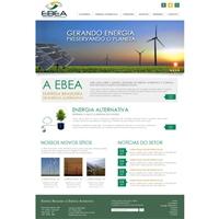 Empresa Brasileira de Energia Alternativa Ltda, Embalagem (unidade), Metal & Energia
