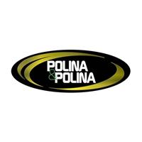 POLINA E POLINA DISTRIBUIDOR DE ALIMENTOS LTDA, Logo, Alimentos & Bebidas
