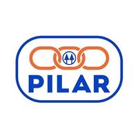 Pilar, Logo, Ambiental & Natureza