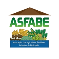 Associaçao dos Agricultores Familiares Feirantes de Berilo - ASFABE, Logo, Associações, ONGs ou Comunidades